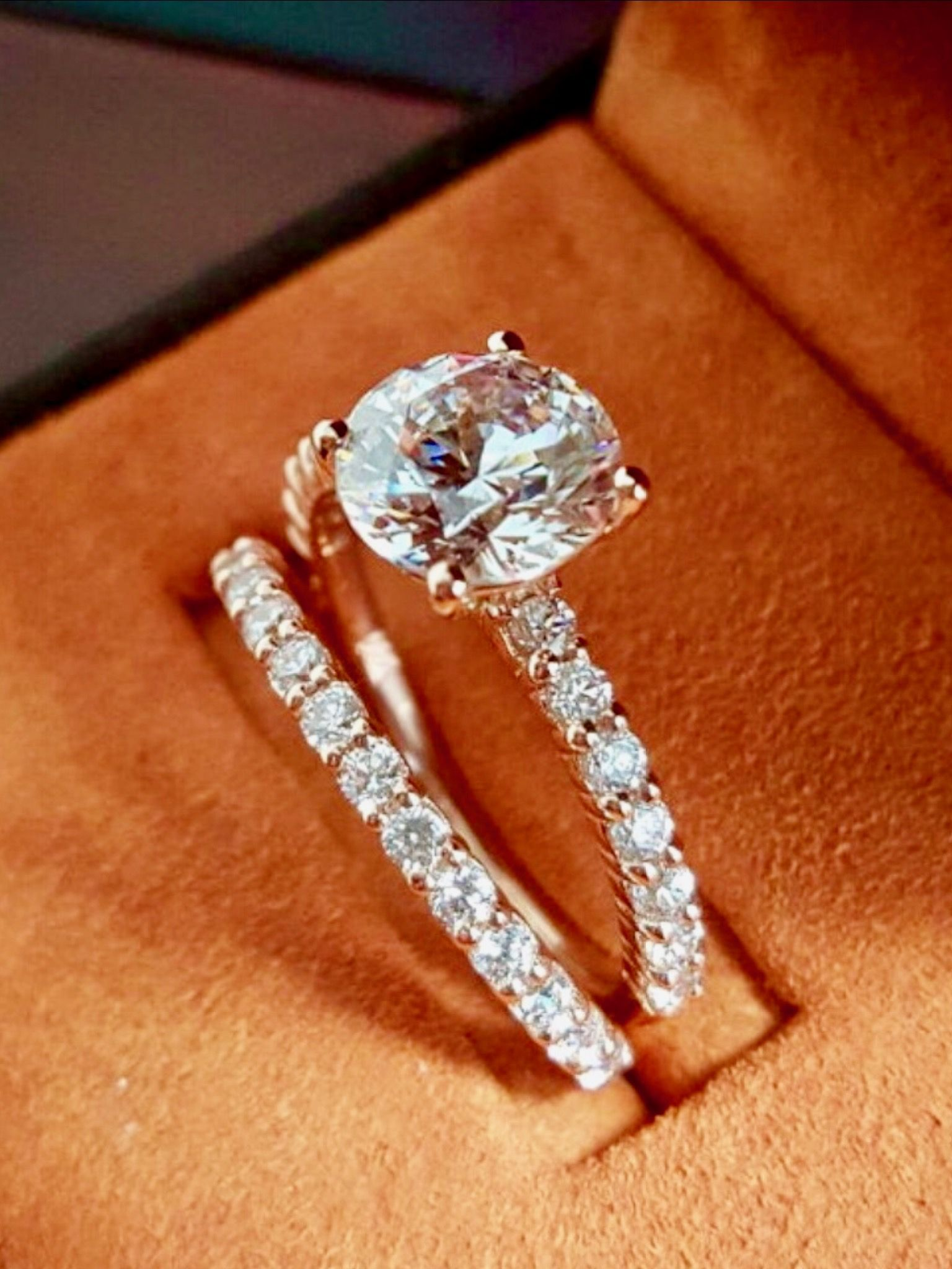 stunning engagement rings by diamondmansion ring jewel and