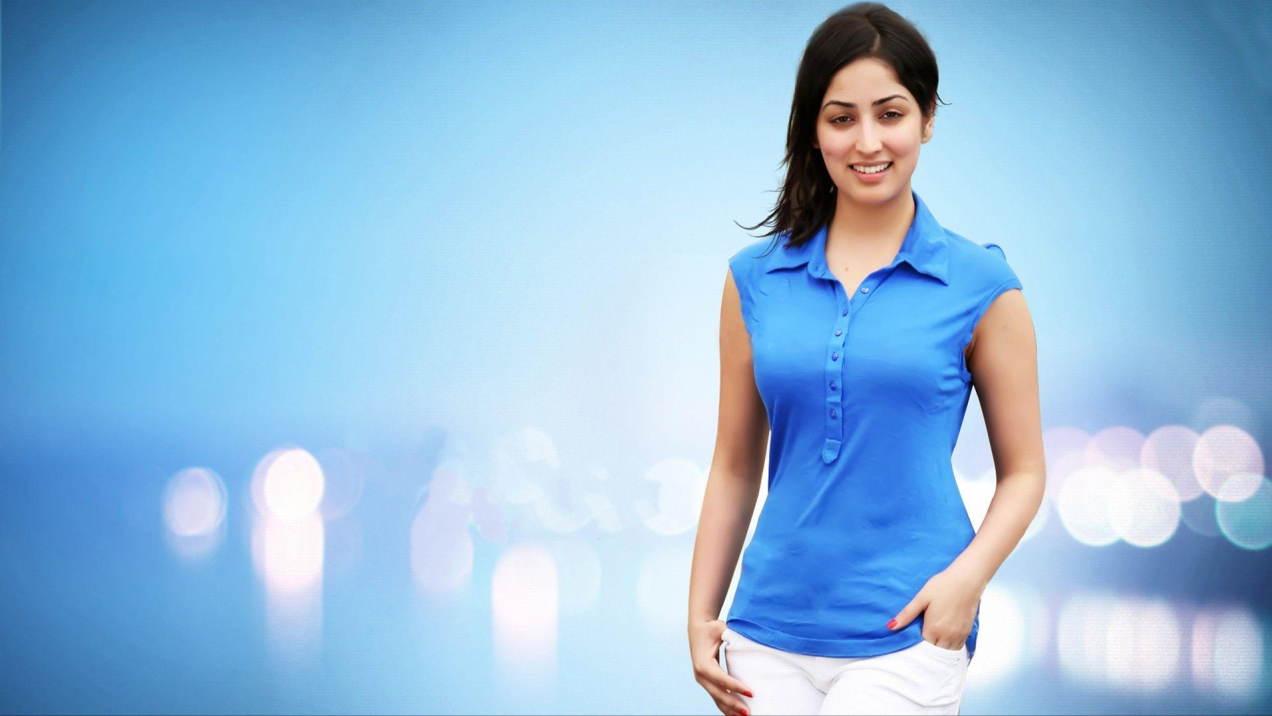 Wallpaper download hd girl - Yami Gautam Woman Girl Full Hd Hot Wallpaper Free Download Yami