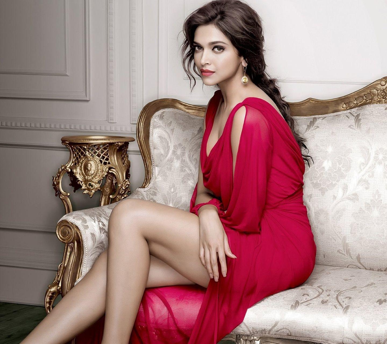 Iphone wallpaper tumblr hot - Anjana Sukhani Hot Bollywood Actress Photos Bollywood Tamil 1600 1064 Hot Hindi Actress Wallpapers
