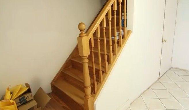 Nanalew old stairway | Roomy | Pinterest | Stairways