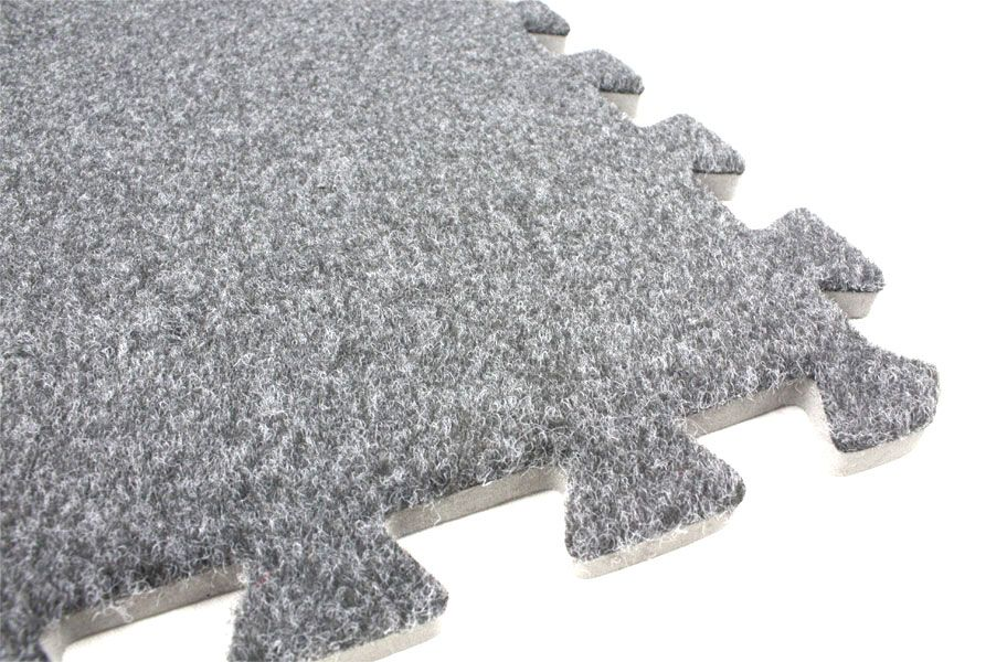 Eco Soft Carpet Tiles Low Cost High Quality Carpet Tiles Interlocking Carpet Tile Soft Carpet