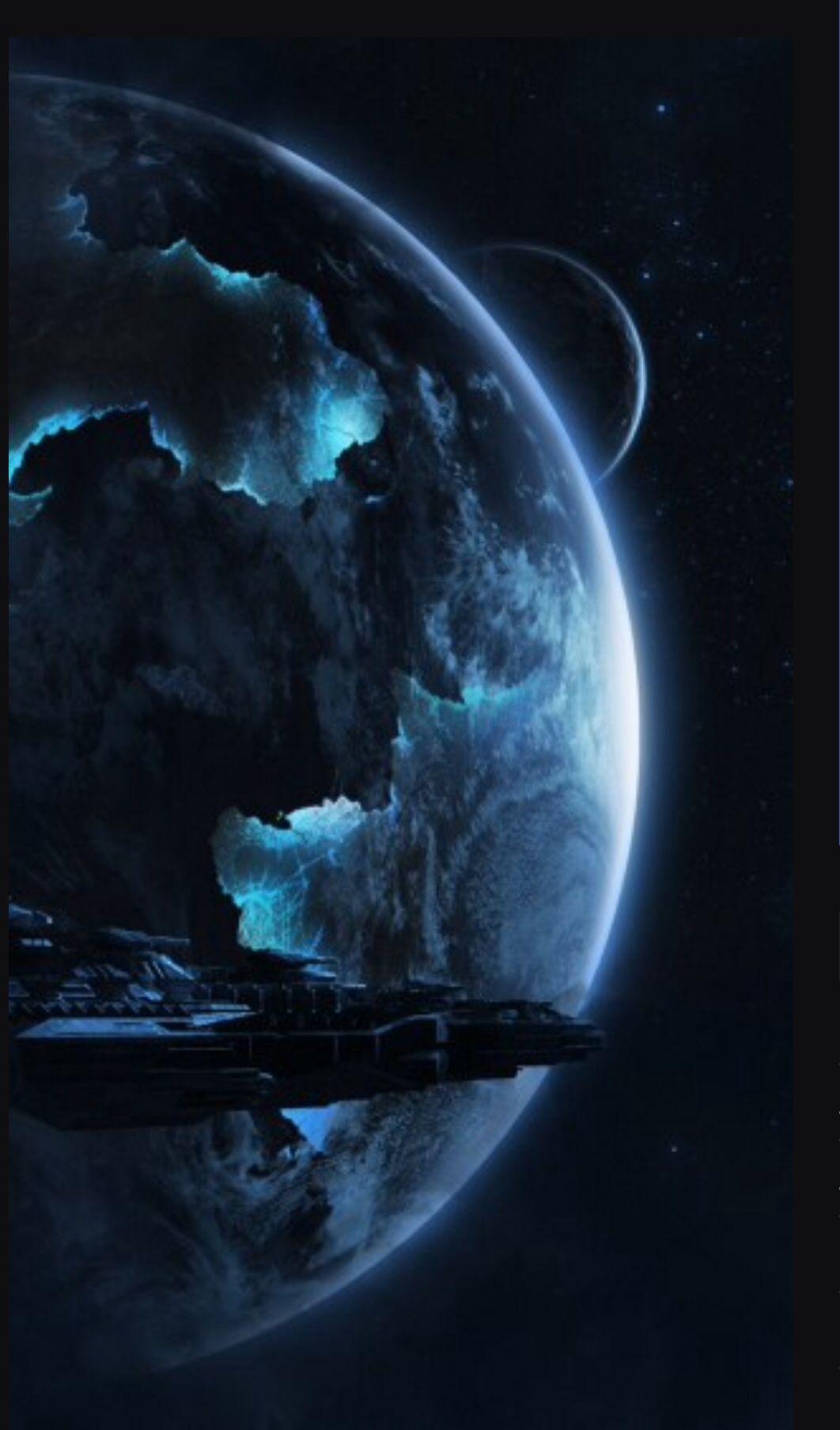Planeta Tierra Planeta Tierra