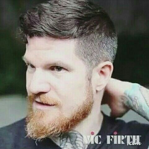 Andy Hurley Neck Tattoo