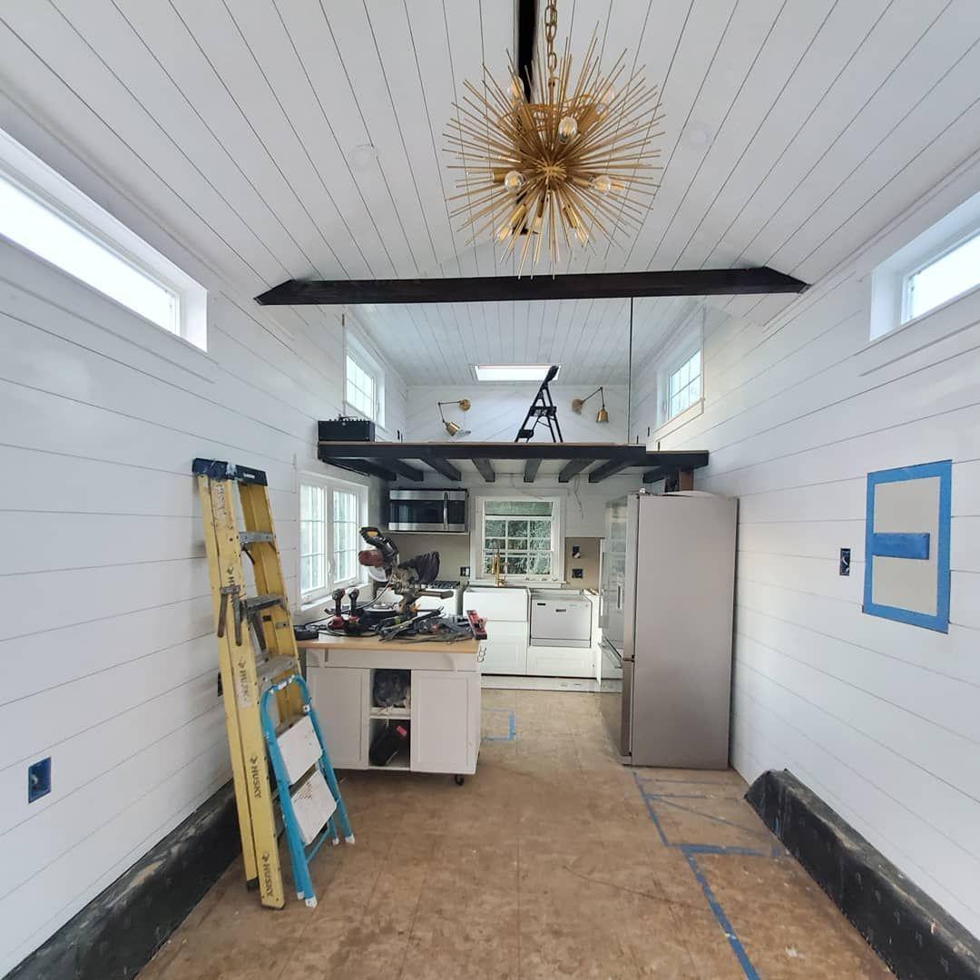 19 Best Ideas Outdoor Kitchen Designs In 2020 Outdoor Kitchen Outdoor Kitchen Design Cool Kitchens