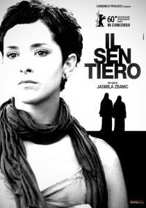 http://lerecensionisintetiche.com/2012/02/03/il-sentiero/