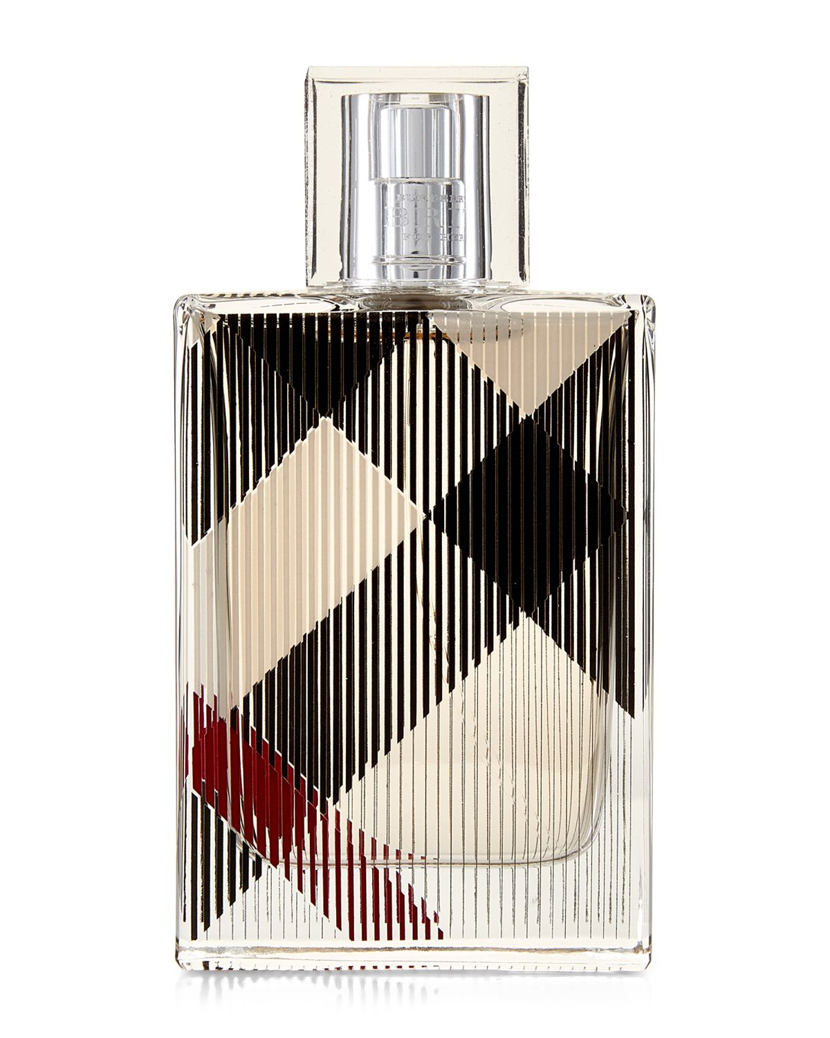 Burberry 21 For 1 6 2019century Her Parfum In OzSpray Eau De dQhosrCtxB