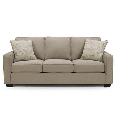 Signature Design By Ashley Calligraphy Sofa At Big Lots