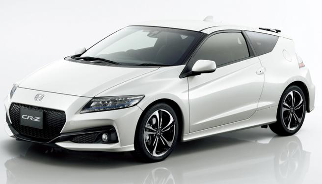 2020 Honda Cr Z Canada Price Interior Review Honda Honda Cr Honda S