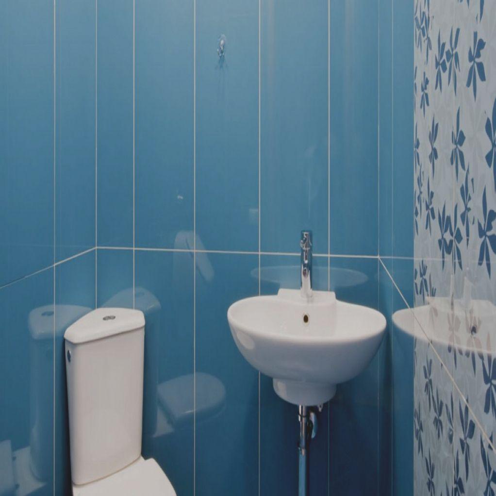 Gran De Decoracion Banos Con Azulejos Azules Ideas Para Decorar El