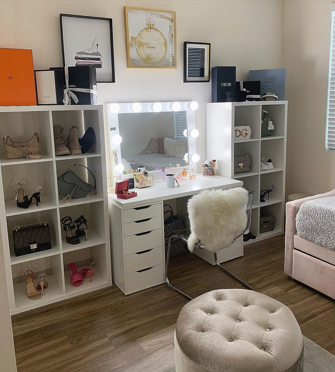 """Christina Martinez on Instagram: """"Welp..I guess my daughter really took after me on the decor thing 🤩 beyond love 💕 @prisssypris so beautiful 😍 #instahome #instadesign…"""""""
