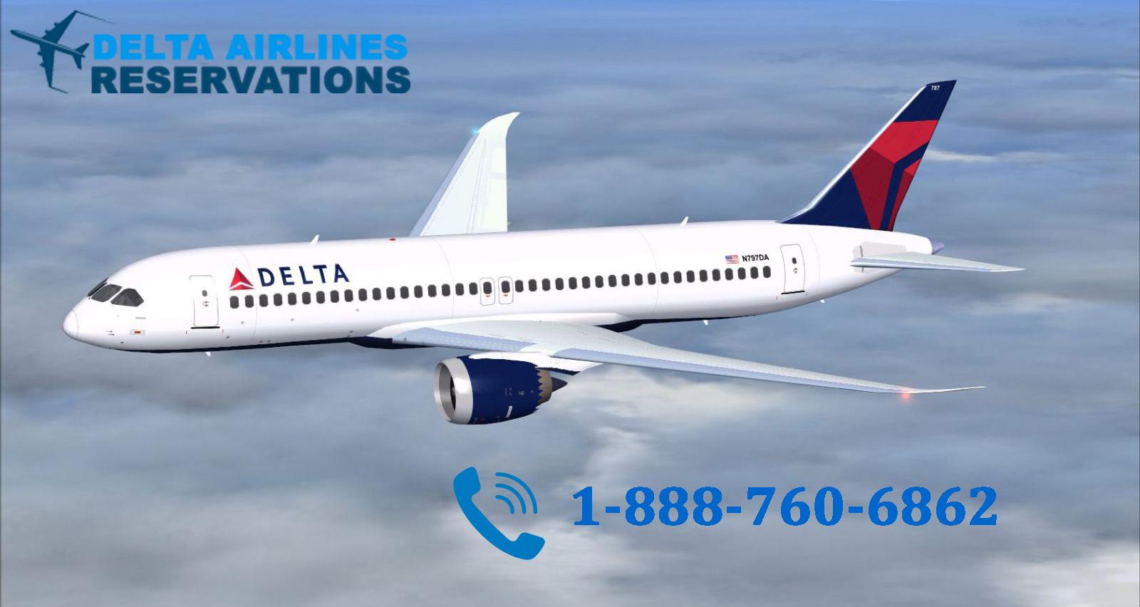 65 Best Delta Airlines Reservations images | Delta airlines ...