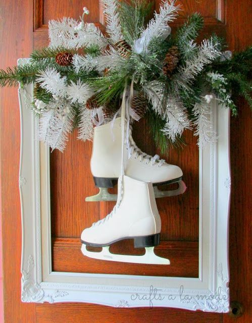 Photo of Tickled Pink Times Two #17 Christmas Ideas and Inspiration