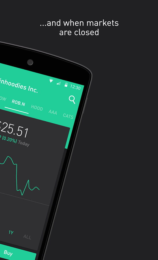 18 New And Notable And 3 Wtf Android Apps And Live Wallpapers From