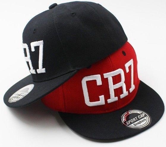 f833b025ed8 ... BALL CAP portugl portuglhat Cristiano Ronaldo CR7 Football Soccer Hat  Cap Red Black Real Madrid Portugal cr7 ...