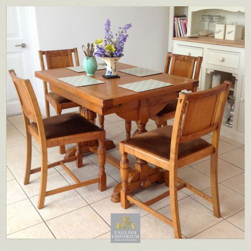 Electronics Cars Fashion Collectibles Coupons And More Ebay Dining Table Chairs Table And Chairs Furniture