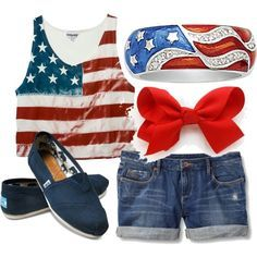 4th of July Dresses for Juniors