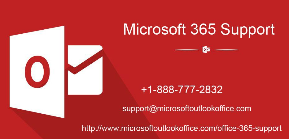 Grab Microsoft 365 Support to Customize Theme in Office
