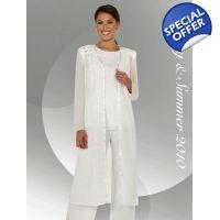Wedding suit ladies trouser 22 Best