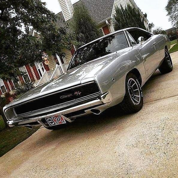 dodge charger rt mopar or no car muscle cars cars classic cars rh pinterest com