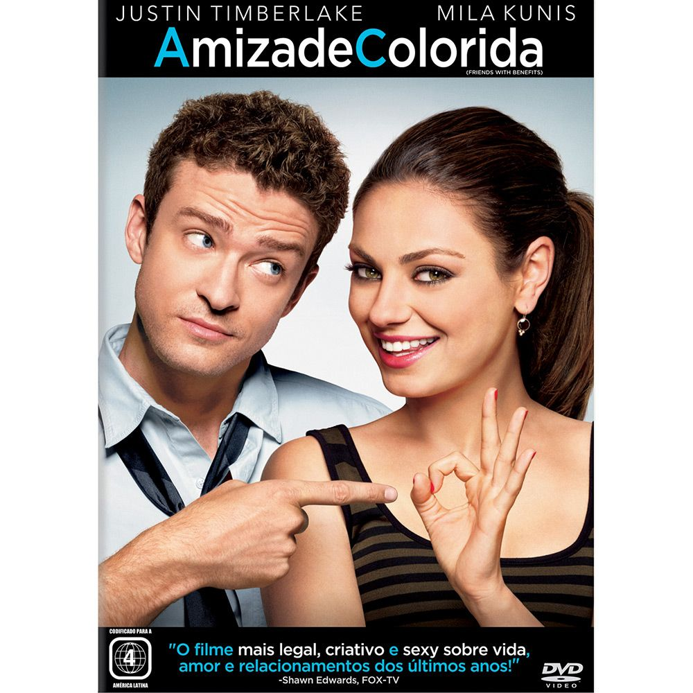 Amizade Colorida Filme Amizade Colorida Filmes Gratis Filmes Lancamentos