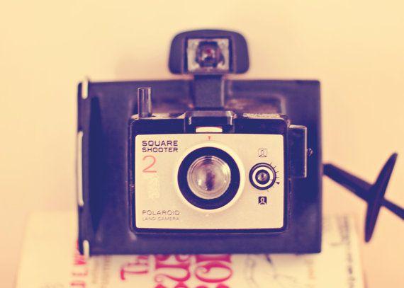 """square shooter""  fine art photograph   www.etsy.com/shop/loveatfirstclick"