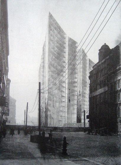 Friedrichstrasse5