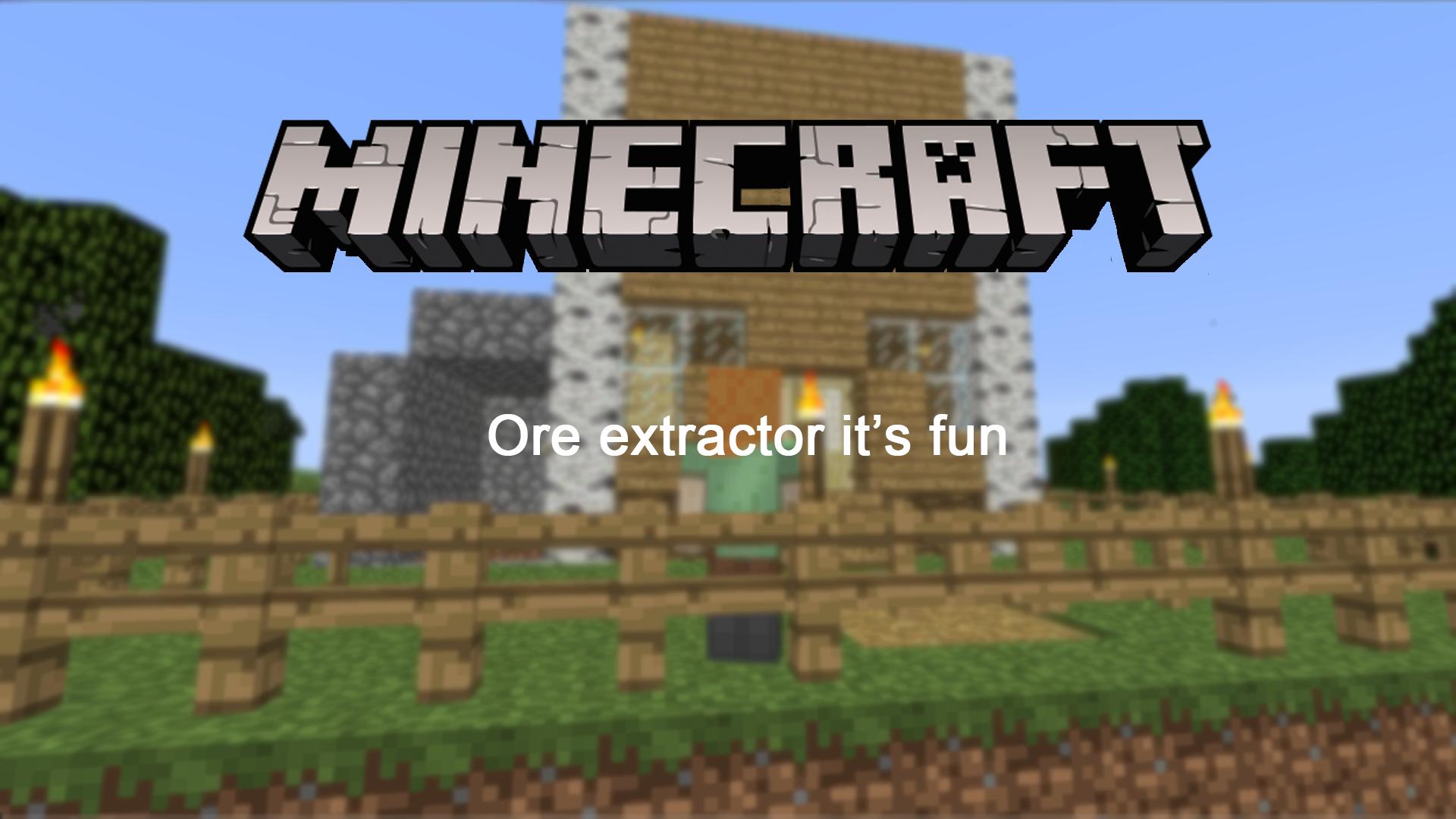 Minecraft Moded Minecraft Survival Minecraft Fun