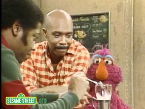 sesame street characters names and pictures wiki - Google