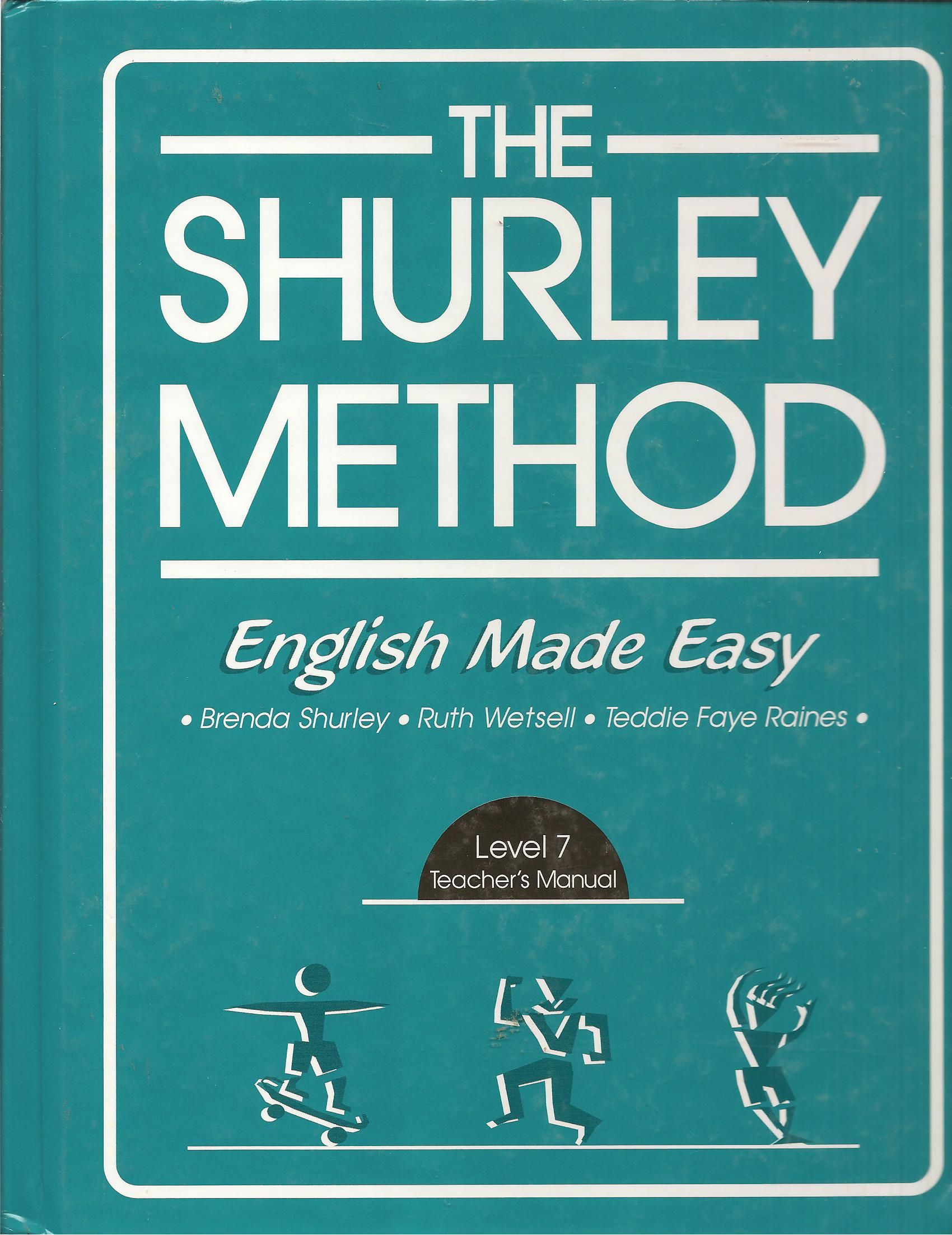 worksheet Shurley English Worksheets se021585610453 shurely english pinterest english