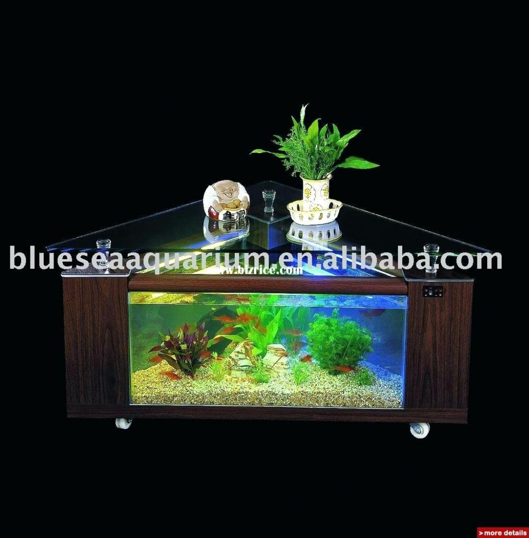 Buy coffee table fish tank best interior paint brand check more buy coffee table fish tank best interior paint brand check more at http geotapseo Images