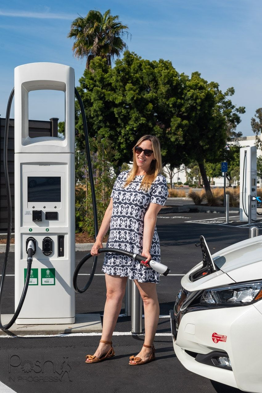 What You Need to Know About Electric Vehicle Tax Credit