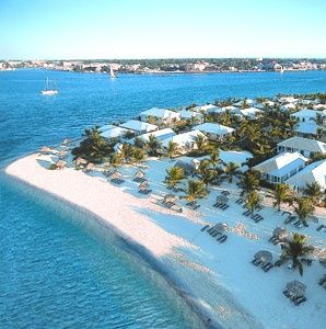 Local Experts Vacation Places Key West Vacations