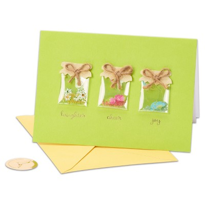 Papyrus Flowers Birthday Card Flower Birthday And Products