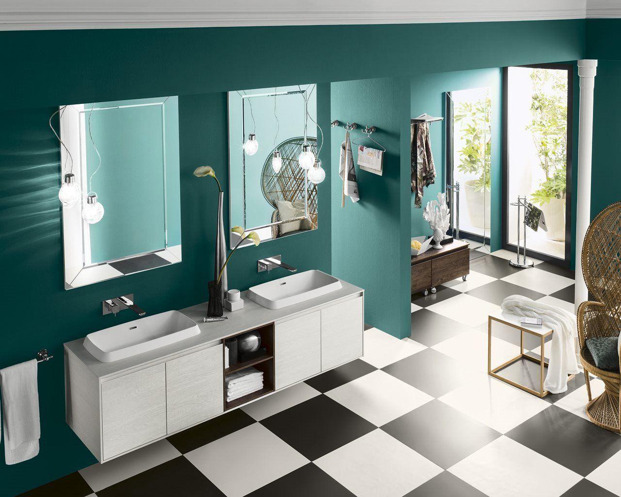Designer badezimmermöbel ~ Badezimmermöbel fühlen sie sich wohl in ihrem wellness lounge
