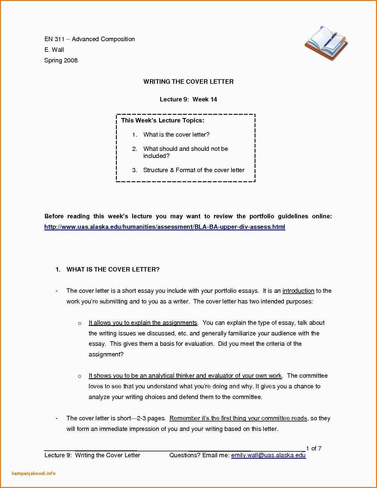 27 Cover Letter Guide Resume Cover Letter Examples Lettering Cover Letter For Resume