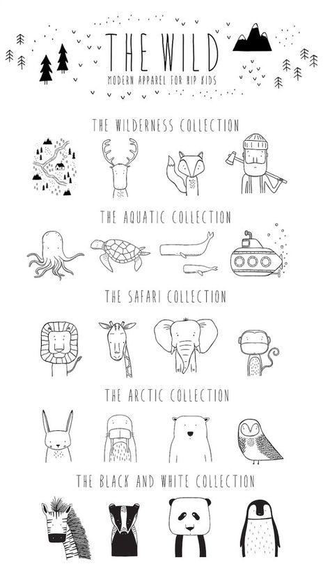Pin By Jun On Art Doodles Drawings Doodle Drawings