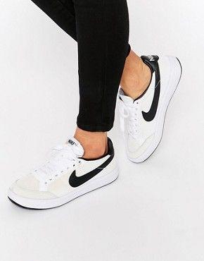 Nike Sportswear Meadow 16 TXT Sneaker Damen