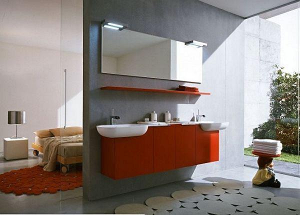 Badezimmer tipps ~ Badezimmer design tipps elegant dekor stil kylpytilat