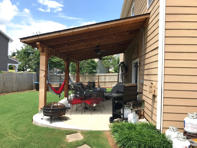 This Listing Has Outdoor Kitchen Ideas With Retractable And Also Long Term Kitchenideas Spanishkitchen Uskitchen Patio Deck Designs Pergola Backyard Patio 400+ garden and backyard landscape design ideas