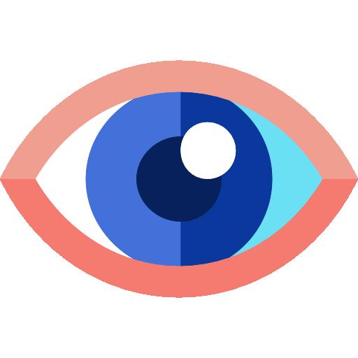 Download Eye For Free Free Icons Portfolio Design Freepik