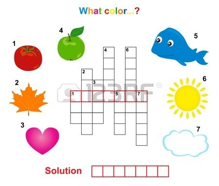 12958460-color-crossword-words-game-for-children.jpg (450×383)