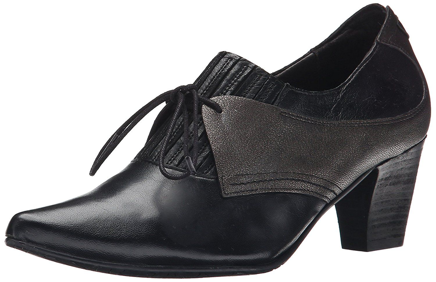 Fidji Women's V314 Oxford >>> Hurry! Check out this great product : Oxford sneaker shoes