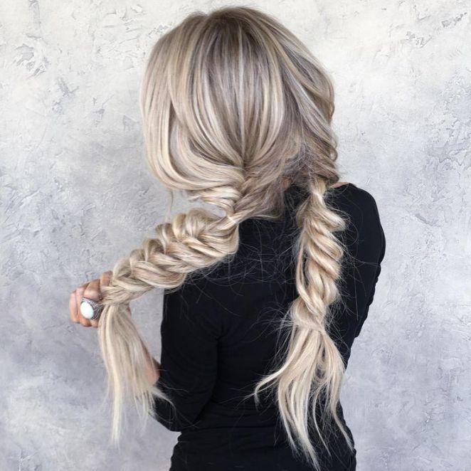 Coiffure … Coiffures Coiffure, Cheveux et Cheveux