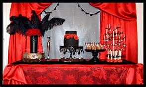 burlesque themed - Yahoo Image Search Results