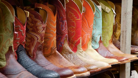 1000  images about Cowboy boots on Pinterest | Lady Country girls