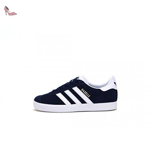 sale retailer c1750 2dfed BUTY ADIDAS ORIGINALS GAZELLE C BY9162 - 31 - Chaussures adidas originals  (Partner-