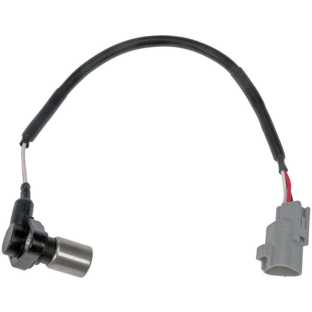 Oe Solutions Magnetic Crankshaft Position Sensor 917 752 Crankshaft Position Sensor Sensor Ignition Timing
