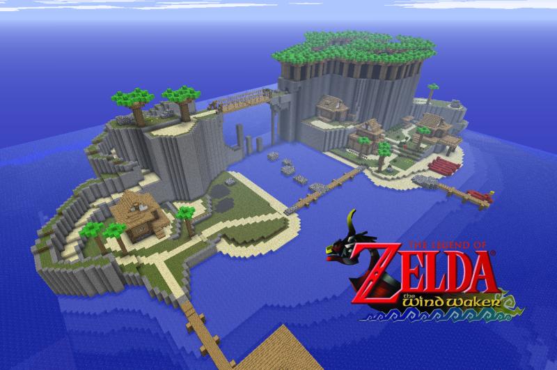 Maison Minecraft Map | Minecraft maps | Minecraft, Minecraft ...