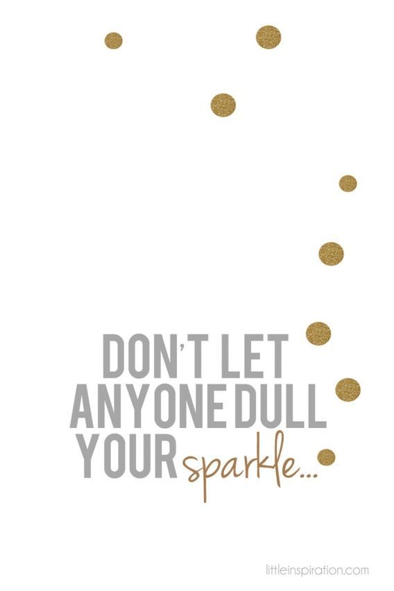 photograph relating to Free Printable Quotes and Sayings identify totally free printable guaranteed 10 Inspirational Sayings Totally free