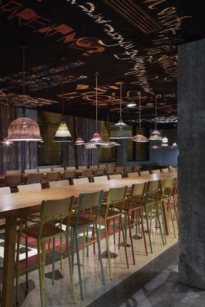 Mama shelter bordeaux0004 9 restaurant designbordeauxcoffee